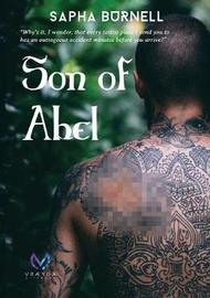 Son of Abel by Sapha Burnell image
