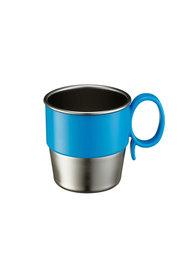 Innobaby: Aqua Heat Cup - Blue