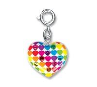 Charm It! Heart To Heart Charm