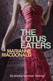 The Lotus Eaters by Marianne Macdonald image