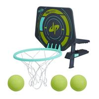 Nerf: Dude Perfect - Mini Trick Hoop image