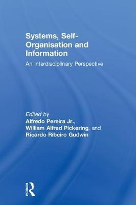 Systems, Self-Organisation and Information image