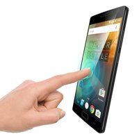 Spigen: OnePlus 2 - Screen Protector Pack (Crystal) image