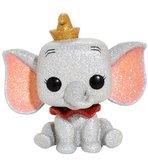 Disney - Dumbo (Diamond Glitter Ver.) Pop! Vinyl Figure