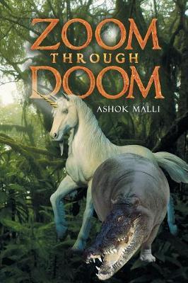 Zoom Through Doom by Ashok Malli