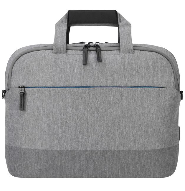 "Targus: CityLite Pro Slim Briefcase 12-15.6"""