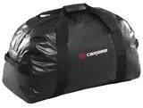 Caribee Zambezi Waterproof Bag (Black)