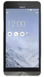 Asus ZenFone 6 16GB Android Smartphone (White)