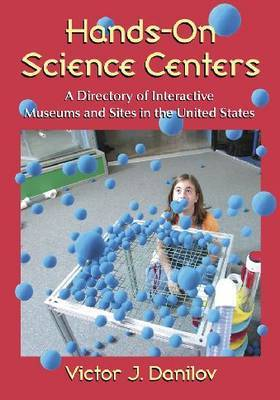 Hands-On Science Centers image