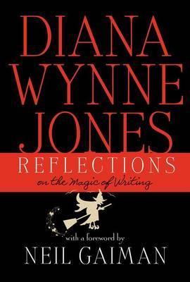 Reflections by Diana Wynne Jones