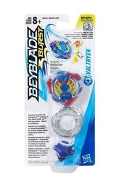 Beyblade: Burst - Single Top Valtryek