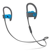 Powerbeats3 Wireless Earphones (Flash Blue)