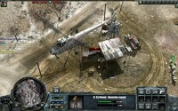 Codename Panzers: Cold War for PC Games