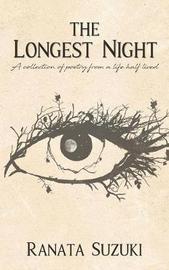 The Longest Night by Ranata Suzuki image