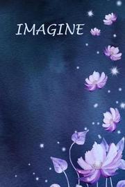 Imagine by Village Journals & Notebooks