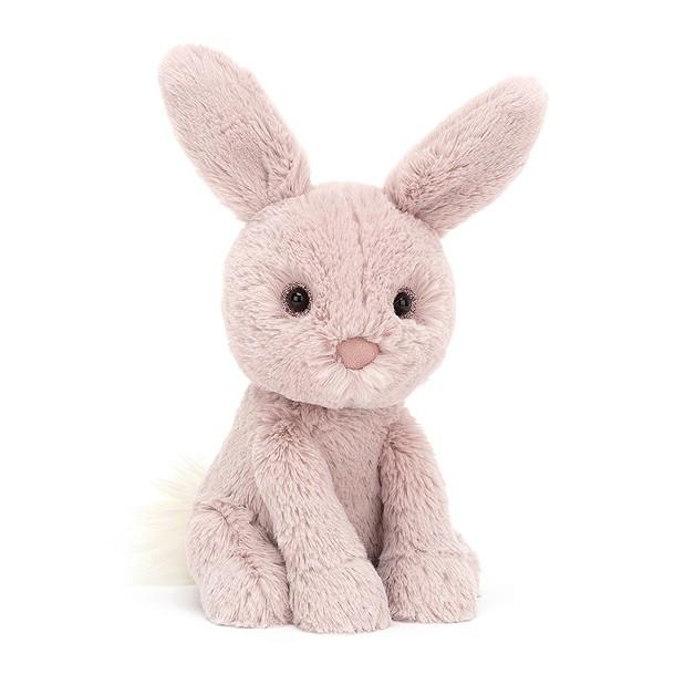 Jellycat: Starry Eyed Bunny