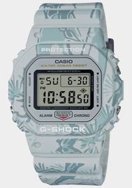 G-SHOCK DW5600SLG-7D 'SEVEN LUCKY GODS'