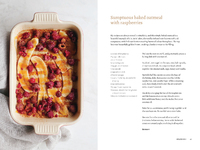 Simply Food by Eleanor Ozich