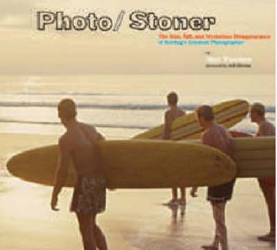 Photo/stoner by Matt Warshaw image