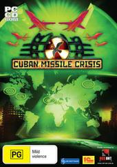 Cuban Missile Crisis for PC Games