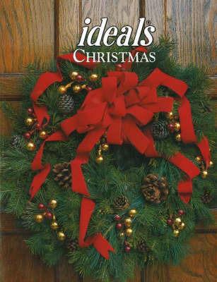 Christmas Ideals by Marjorie Lloyd