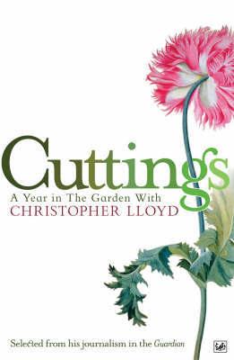 Cuttings by Christopher Lloyd