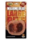Walking Dead - Walker Large Bites Appliance