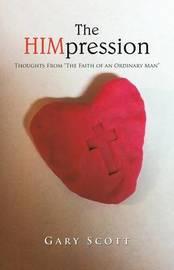 The Himpression by Gary Scott
