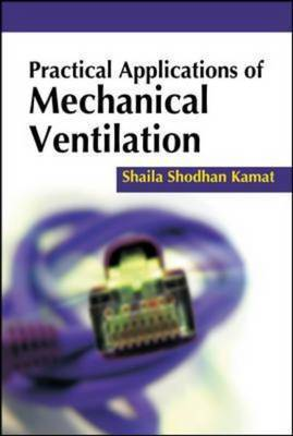 Practical Applications of Mechanical Ventilation image