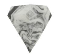 Real Techniques Diamond Miracle Sponge