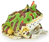 Papo - Horned Frog