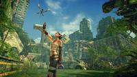 Enslaved: Odyssey to the West for Xbox 360 image