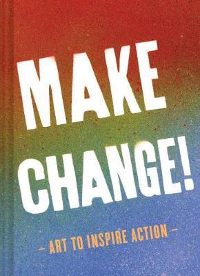 Make Change! image