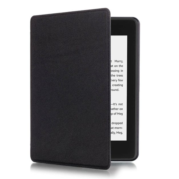 Kindle Paperwhite4 Case Shell Leather Cover (2018)