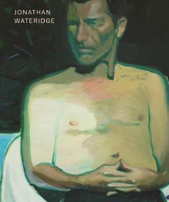 Jonathan Wateridge - Enclave/Expatria by Jonathan Wateridge