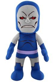 "Bleacher Creatures: Darkseid (Classic) - 10"" Plush Figure"