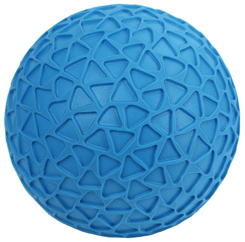 Gilbert Netball NZ Future Ferns Super Grip Fused Netball