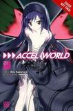 Accel World: Vol. 1 by Reki Kawahara