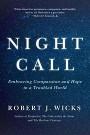 Night Call by Robert Wicks