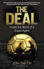 The Deal by Jon Smith