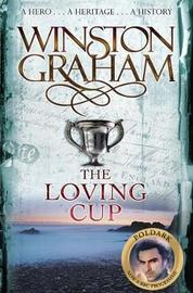 The Loving Cup by Winston Graham image
