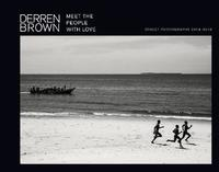 Meet the People with Love by Derren Brown