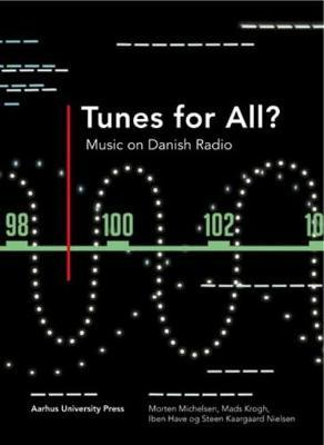 Tunes for all? image