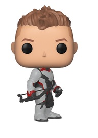 Avengers: Endgame - Hawkeye (Team Suit) Pop! Vinyl Figure