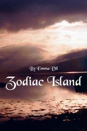 Zodiac Island by Emma Dil image