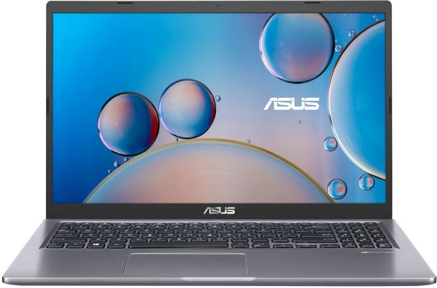 """15.6"""" ASUS X515 i3 8GB 256GB Laptop"""