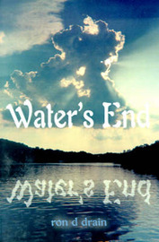 Water's End by Ron D. Drain image