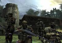 SOCOM 3: U.S. Navy Seals with Headset for PlayStation 2 image