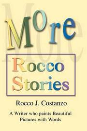 More Rocco Stories by Rocco J Costanzo