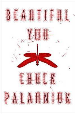 Beautiful You by Chuck Palahniuk image